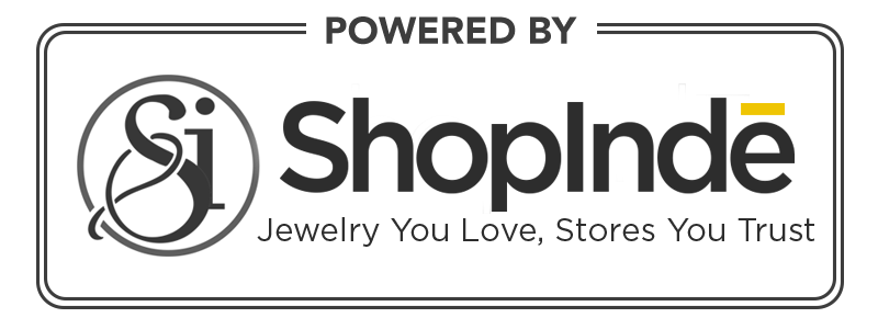 Powered by ShopInde
